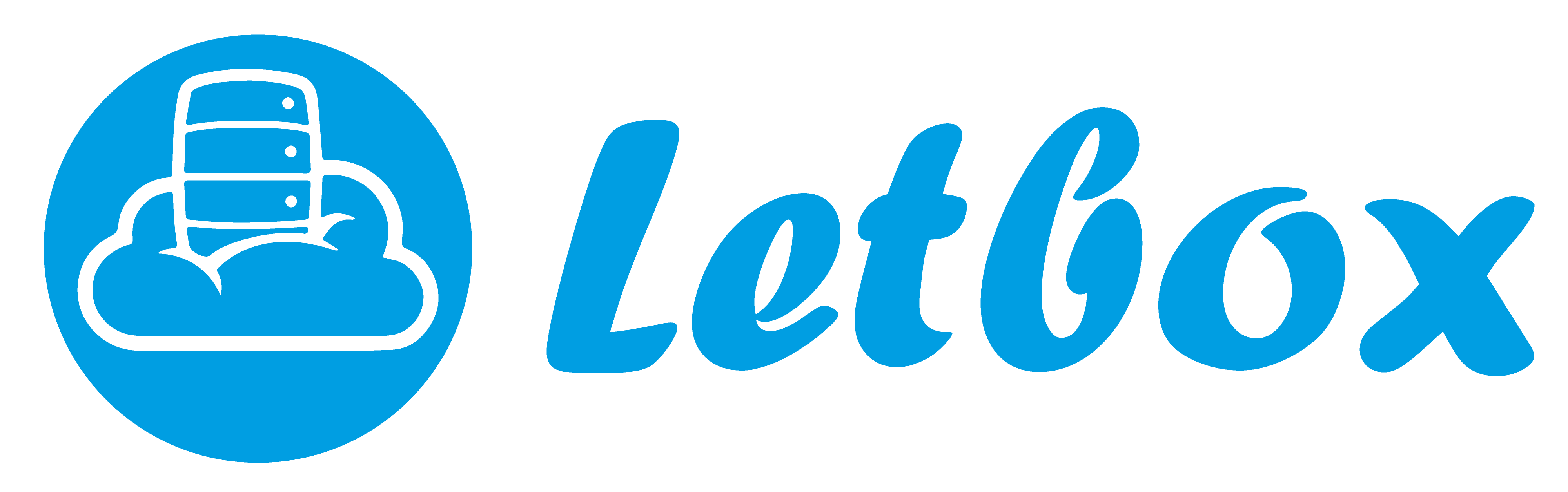 LetBox!